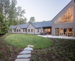 Region Ten | Women's Center | Charlottesville, VA