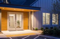 Region Ten | Women's Center | Charlottesville, VA | Women's Center | Charlottesville, Va