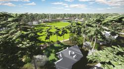 Rayonier Land Development | Florida