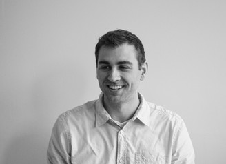 Kevin Schafer Promoted to Studio Director of the Charlottesville Office
