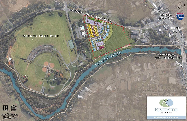 Riverside Village Context Plan.jpg