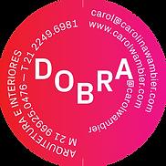 DOBRA-Adesivo-4-0-9-x-5-cm.png
