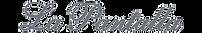 La-Pantalla logo edit_edited_edited.png
