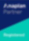 Anaplan Partner Logo