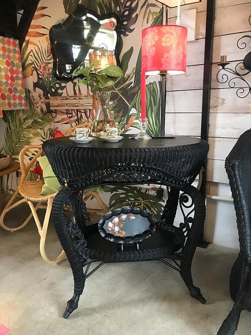Mesa Antigua de Ratan