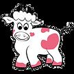 Logo-Vaca-Paco-Rosa-transparente.png