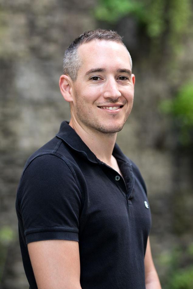 Guy Cherni