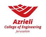Azrieli Logo EN.JPG