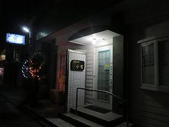 カラオケ 「小窓」.JPG