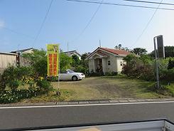 カラオケ 浜.JPG