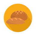 Taste-Icons-Bread.png