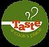 Taste-A-Cooks-PlaceLogo-nobg.png