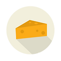 Taste-Icons-Cheese.png