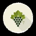Taste-Icon-Grape1.png