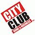 city club.png