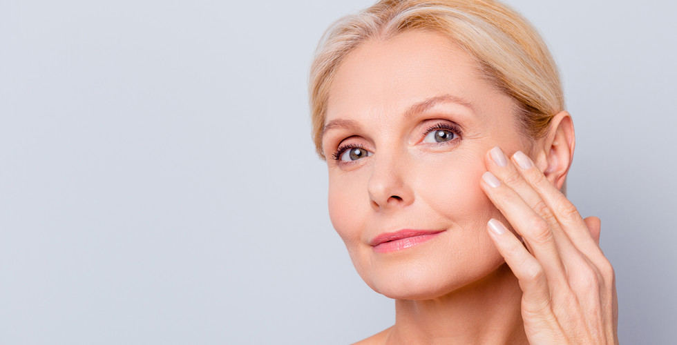 Non Surgical Face Lift Newport.jpg