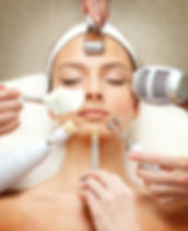 Liquid Facial Medi Spa.jpg