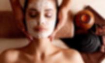 Facials Medi spa Medspa treatments in Newport Beach office