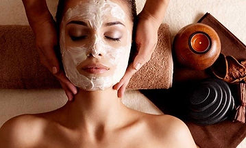 Facials Medi spa Medspa treatments in Newport Beach office