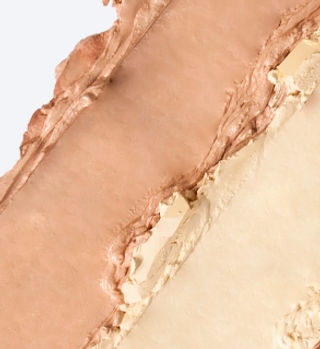 kryolan-category-banner-foundation.jpg