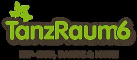 tanzraum6-2.png