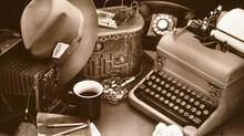 Orgulho e preconceito | Dia do Jornalista