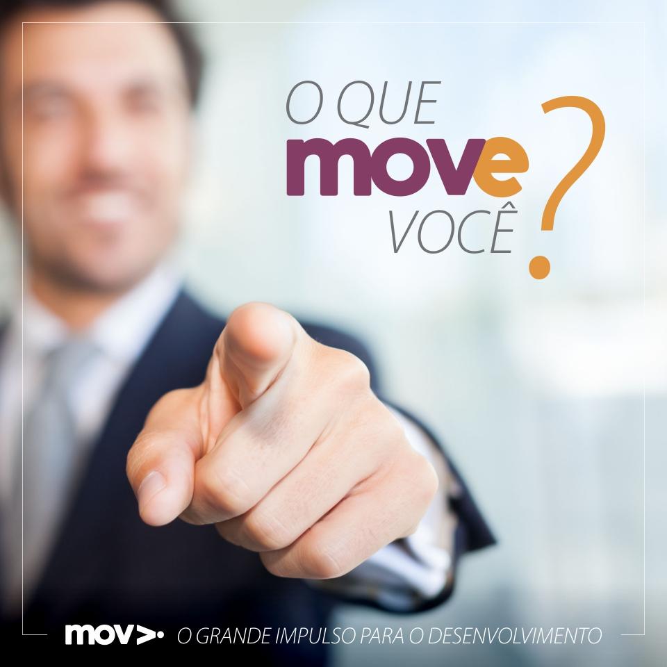 Campanha fim de ano MOV