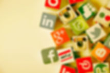 Agência de mídias sociais e digitais em Blumenau e Balneário Camboriú