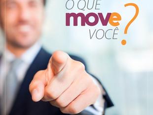 MOV lança campanha para despertar a descoberta do propósito em 2017