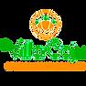 villa_caju_logo.png