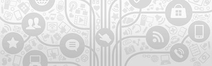 Blog da Fuchs Comunicação agência de inbound marketing