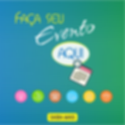 EVENTO_POUSADA.png