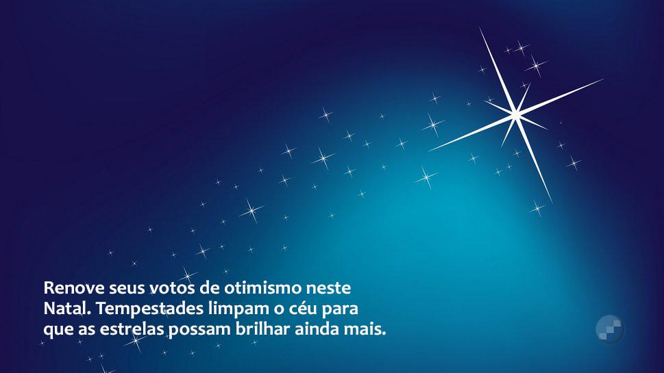 natal2015_1.png