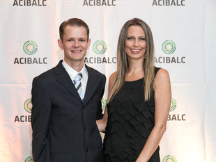 Diretora da Fuchs CE integra nova gestão da Acibalc