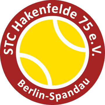 STC Hakenfelde_ohne.png
