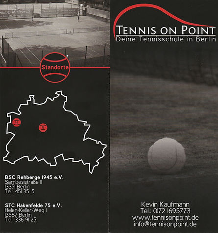 Tennisschule.jpg