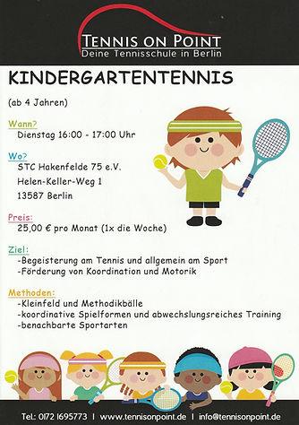Kindergartentennis.jpg