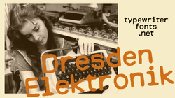 Dresden Elektronik 1