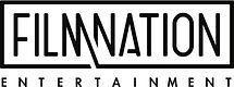 FilmNation_Entertainment.jpg