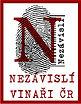 nez_logo.jpg