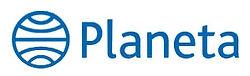logo_PLANETA.jpg