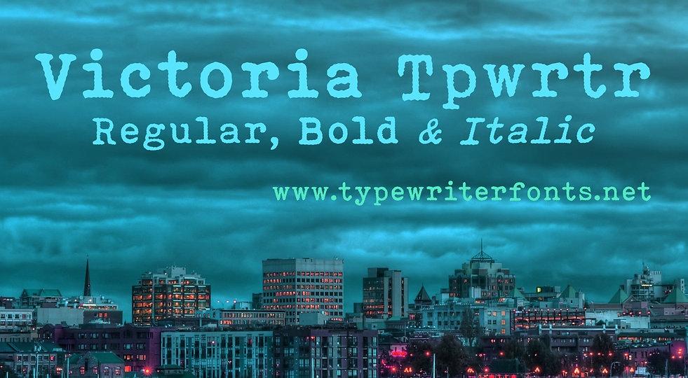 Victoria Typewriter web.jpg
