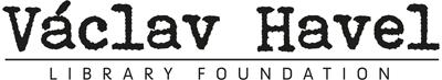 vhlf-logo-black.png