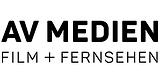 avmedien_logo.png