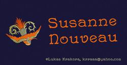 Susanne Nouveau_pic