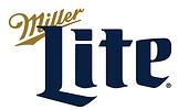 miller-lite-logo.png