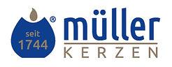 gebr-mueller-kerzenfabrik-logo.jpg