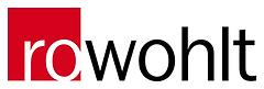 Rowohlt_logo.svg.png