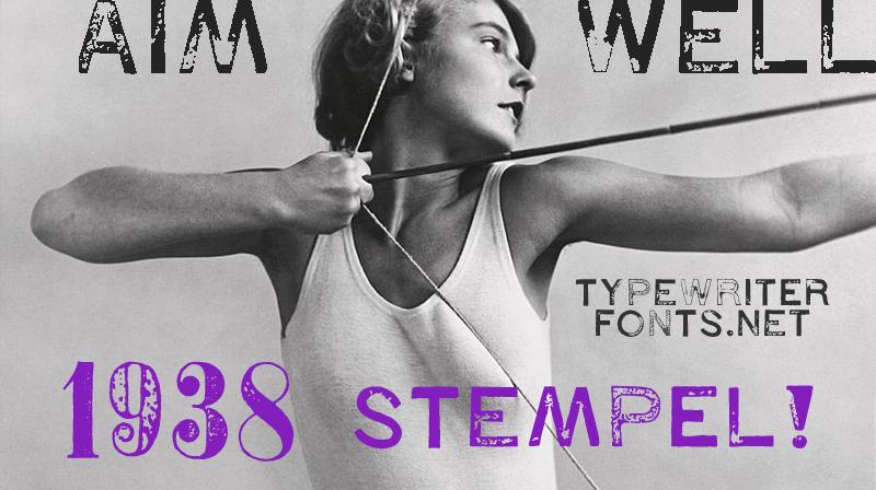 1938 STeMPEL3
