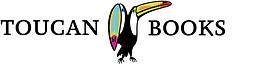 toucan-books-logo.png